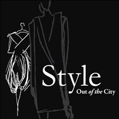 Style Out of the City
